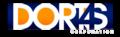 Dorts Corporation.png