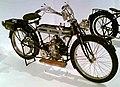 Douglas 1914.jpg