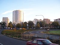 DowntownVancouver 012.jpg