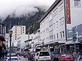 Downtown Center Juneau.jpg