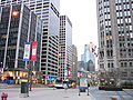 Downtown Chicago Illinois Nov05 stf 2465.jpg
