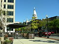 Downtown Lafayette, autumn.jpg