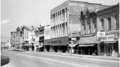 Downtown Ottawa Historic District-200 Block, Ottawa, KS, USA-26 September 1971.png