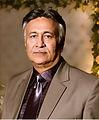 Dr-Sadaqat-Ali.jpg