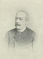 Dr. Frederico Lázaro Cortes - Brasil-Portugal (1Jun1905).png