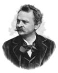 Josef Székely