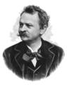 Dr. Jos. Székely 1901 Photographische Correspondenz.png