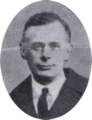 Dr John Crowley TD.png