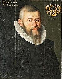 Dr Sibrandus Lubbertus (1616).jpg