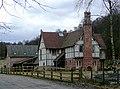Drakelow Grange near Kingsford, Worcestershire - geograph.org.uk - 1760359.jpg