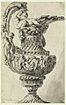 Drawing, Design for a Decorative Ewer, 1765 (CH 18172283).jpg