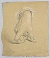 Drawing, General Alexander Hamilto, March 1851 (CH 18566833).jpg