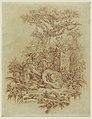 Drawing, Pastorale, 1772 (CH 18170101).jpg