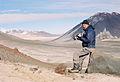 Dreharbeiten in der Atacama-Wüste in Chile.jpg