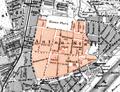 Dresden Antonstadt 1895.png