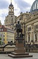 Dresden Germany Sculpture-of-Gottfried-Semper-01.jpg