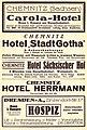 Dresden und Sächsische Schweiz (Storm Reiseführer, 1924) Seite 274.jpg