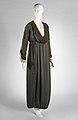 Dress MET DP-14594-005.jpg