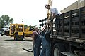 Drilling relief wells (5854400661).jpg