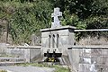 Drinking fountains in Sisian (9).jpg