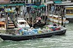 Drinks-freighter-Venice-20050524-017.jpg