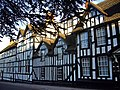 Droitwich Raven Hotel - panoramio.jpg