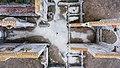 Drone view of Rivedoux-Plage wedding (Unsplash).jpg