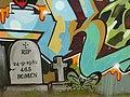 Drop Hearts Not Bombs detail RIP.jpg