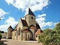 Druyes-les-Belles-Fontaines-FR-89-église-a5.jpg