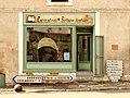 Druyes-les-Belles-Fontaines-FR-89-prothésiste dentaire-01.jpg