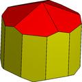 Dual pentagonal gyrobianticupola.png
