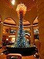 Dubai - Atlantis, The Palm – indoors - فندق اتلانتس ذا بالم - panoramio.jpg