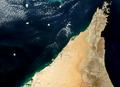 Dubai Geography.png