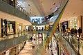 Dubai Mall (48393224142).jpg