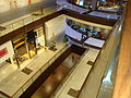 Dubai Mall inside2.jpg
