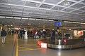 DublinAirport31mar2007-02.jpg