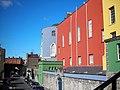 Dublin Castle o01.jpg