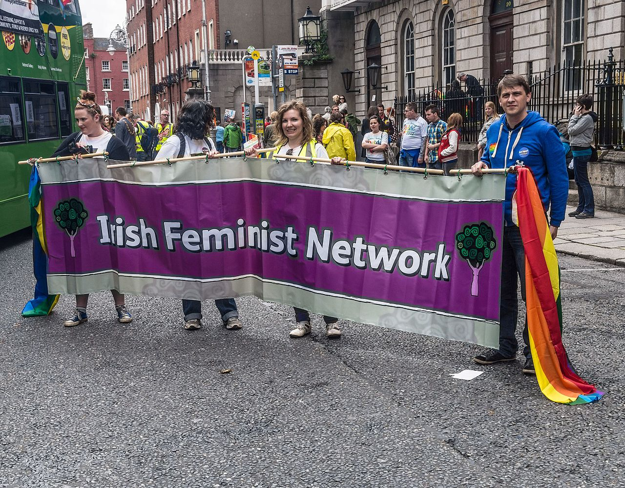 "Dublin LGBTQ Pride Festival 2012- ""Show your True Colours"" (7473151986).jpg"