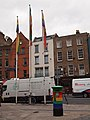 Dublin Pride 2019 An Post letterbox 08.jpg