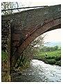 Duck Bridge - geograph.org.uk - 8412.jpg