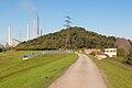 Duisburg Alsumer Berg 1.jpg