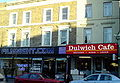 Dulwich Cafe, 89 Lordship Lane, London SE22 8EP.jpg