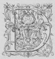 Dumas - Vingt ans après, 1846, figure page 0353.png