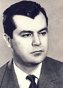 Dumitru Popescu.jpg