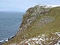 Dun Santavaig - geograph.org.uk - 131738.jpg