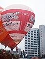 Dundee Hot Air Balloons 1994 iv.jpg