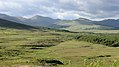 Dunkerron Mountain Range, Co. Kerry (506593) (28125215176).jpg