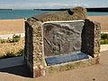 Dunkirk Memorial, Dover.jpg