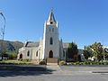 Dutch Reformed Church Montagu.JPG