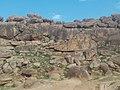 Dutse Mountains, Dutse Jigawa State, Nigeria by Micheal Jerry Eshemokhai (4).jpg